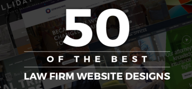 Fantastic 50 Best Law Firm Websites Home Interior And Landscaping Ymoonbapapsignezvosmurscom