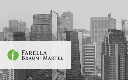 Farella Braun + Martel